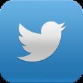 -van-nederland-elgie-gaat-haar-ontwikkeling-posten-op-twitter-24